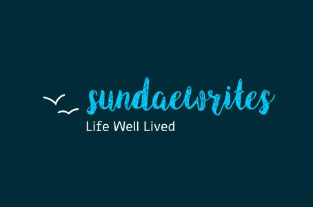sundaewrites